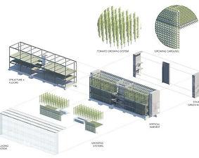wyoming-vertical-farm-7-600x480.jpg