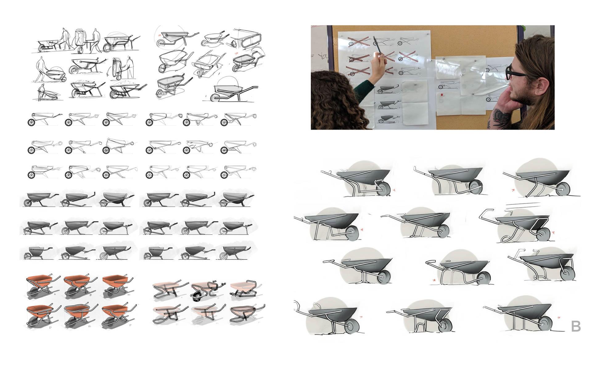 Presentation Book_Page_13.jpg