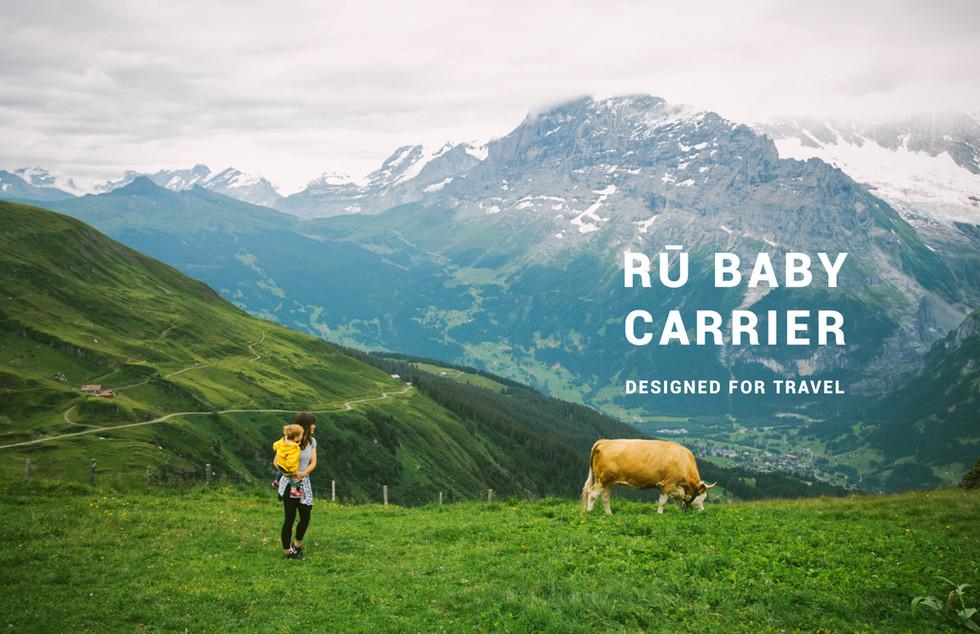 Ru Baby Carrier - Matt Marchand02.jpg