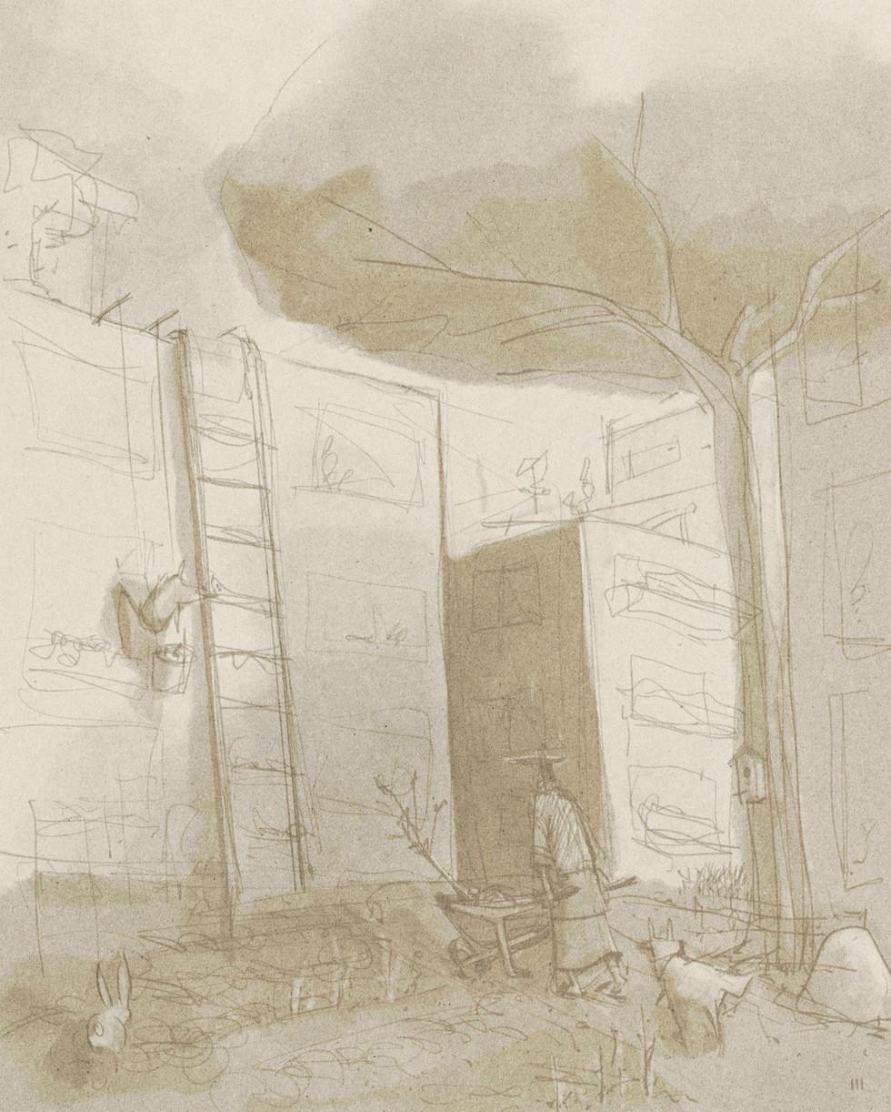 Sketchbook 2020 04 23 - 01.jpg