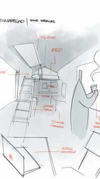 Roamstead Sketch 041.jpg