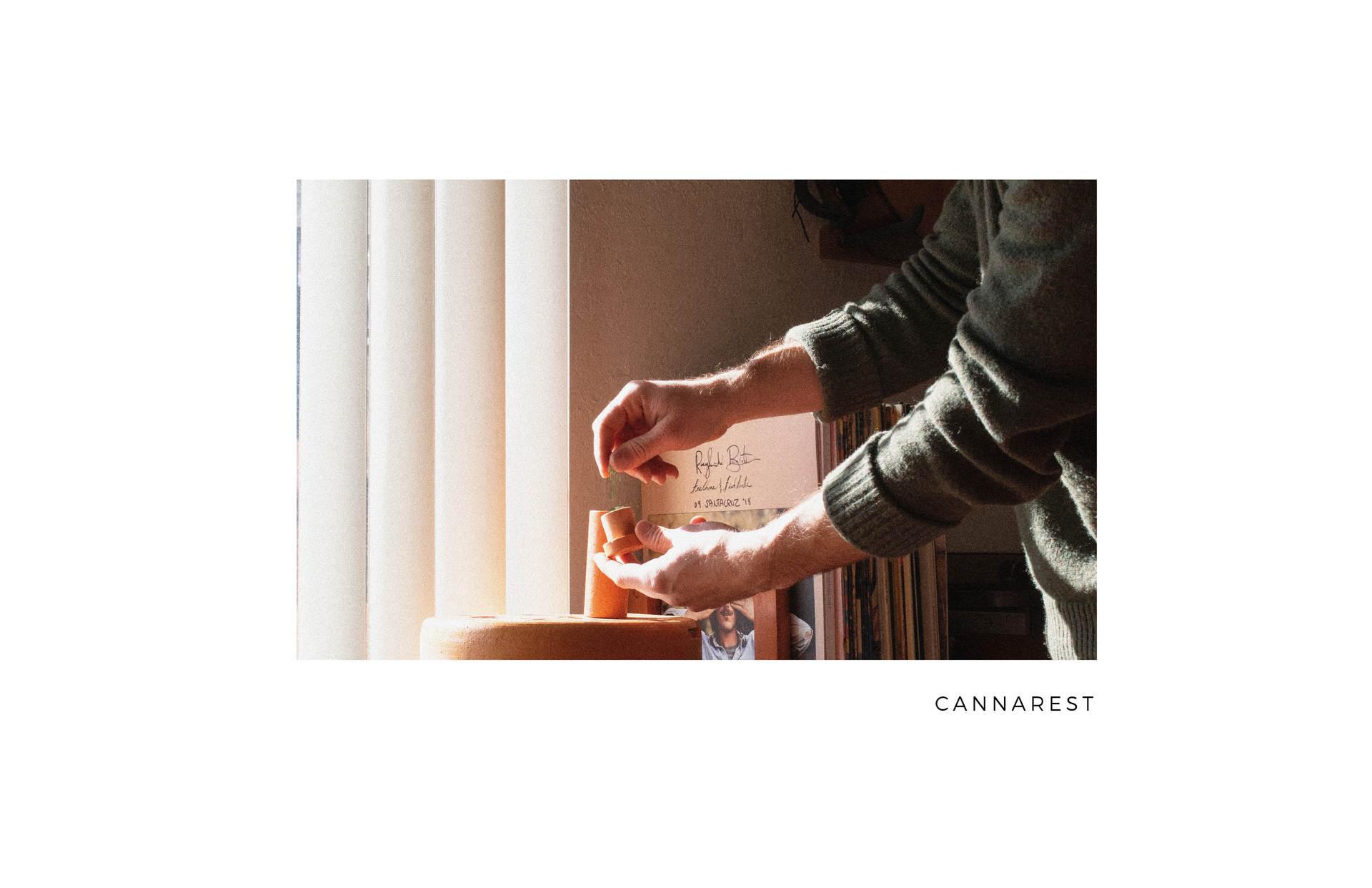 Cannarest - Matt Marchand-50.jpg