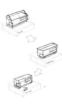 Preliminary Concepts - Matt Marchand_Pag