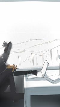 Roamstead Sketch 045-InUse04.jpg