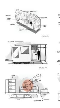 Arranged Sketches2.jpg