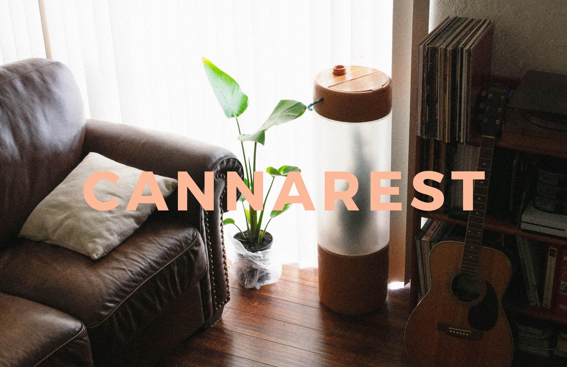 Cannarest - Matt Marchand-41.jpg