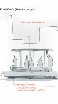 Roamstead Sketch 039.jpg