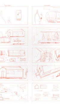 Roamstead Sketch 035.jpg