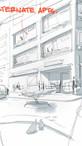 Roamstead Sketch 044-ParkingGarage00.jpg