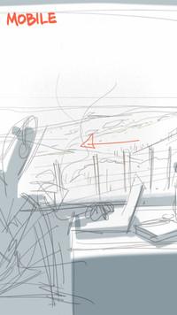 Roamstead Sketch 045-InUse00.jpg