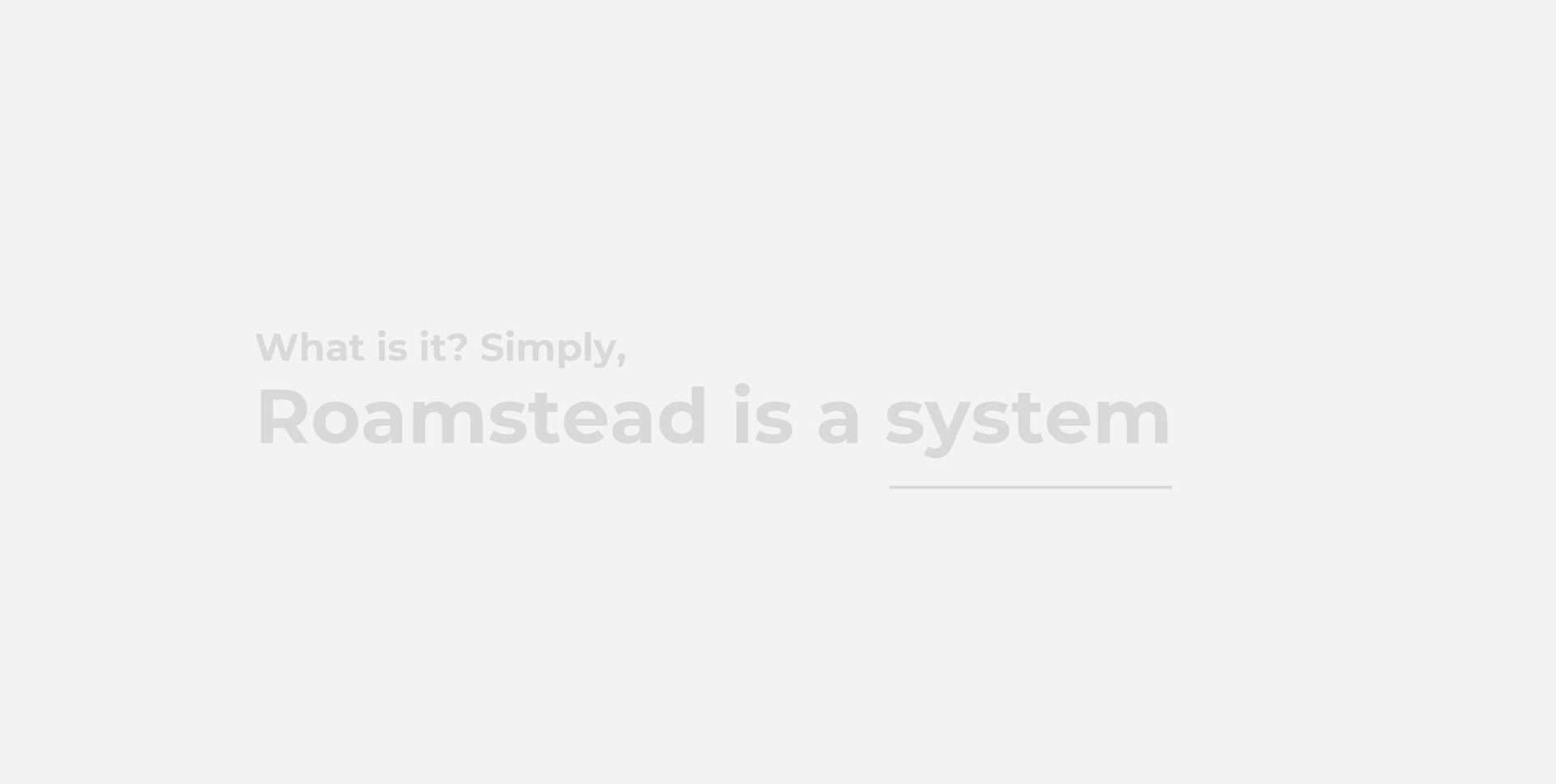 Roamstead - Matt Marchand_Page_090.jpg