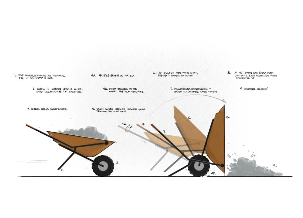 Sketchbook - DSID128 - 038.jpg