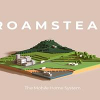 Roamstead