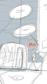 Roamstead Sketch 043-Bus0.jpg
