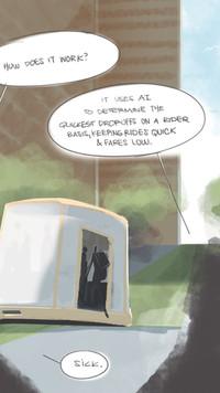 Roamstead Sketch 043-Bus2.jpg