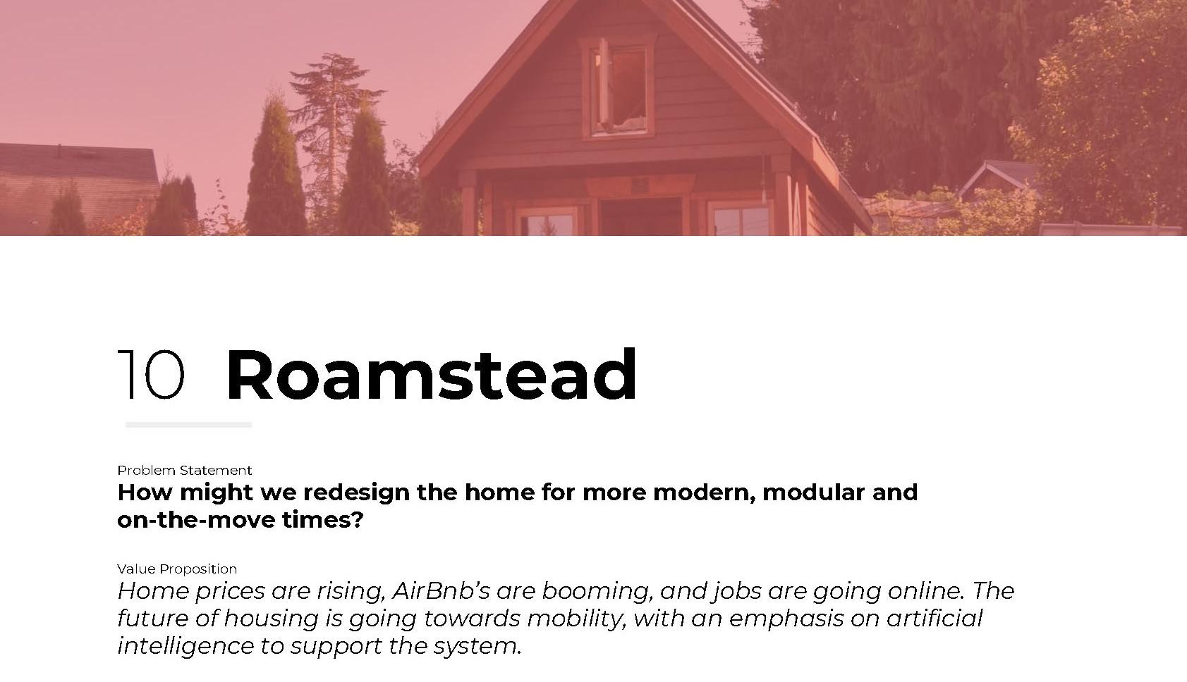 Roamstead - Matt Marchand_Page_013.jpg