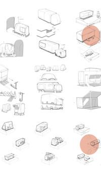 Arranged Sketches.jpg