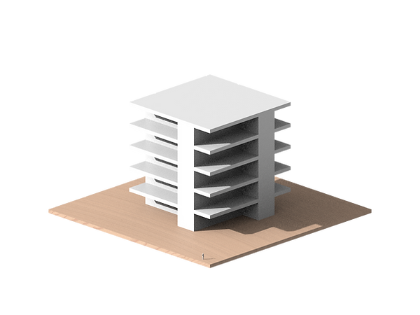 Roam-RR-Structure A.54.png