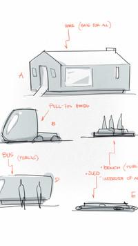 Roamstead Sketch 038.jpg