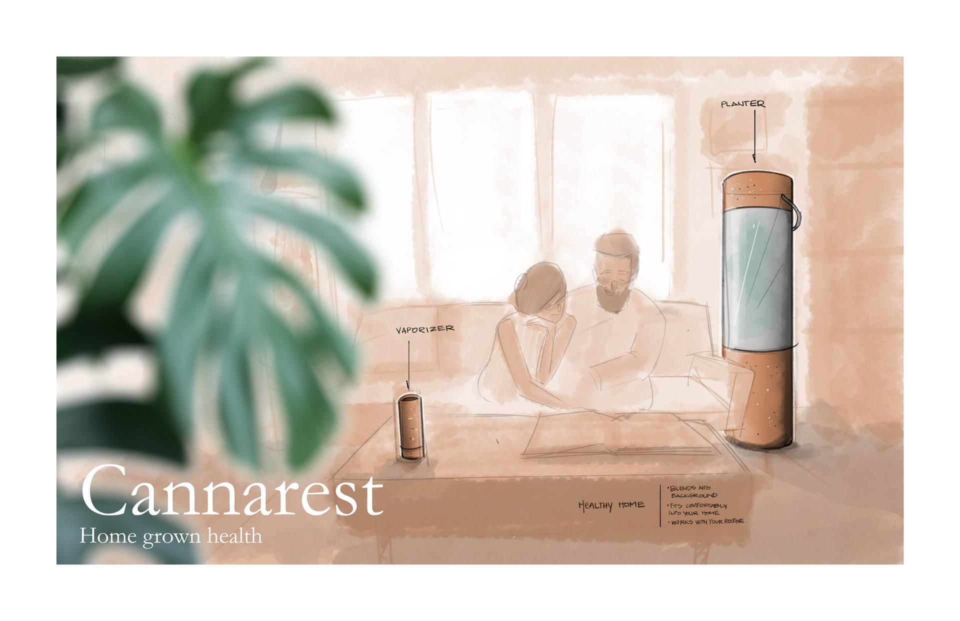 Cannarest - Matt Marchand-31.jpg