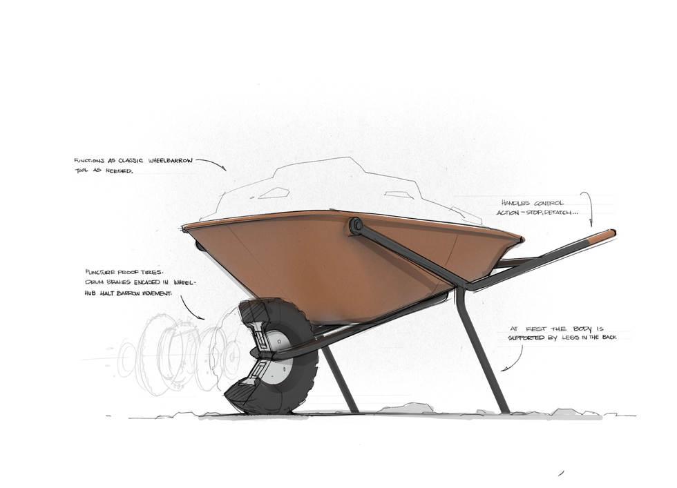 Sketchbook - DSID128 - 039.jpg
