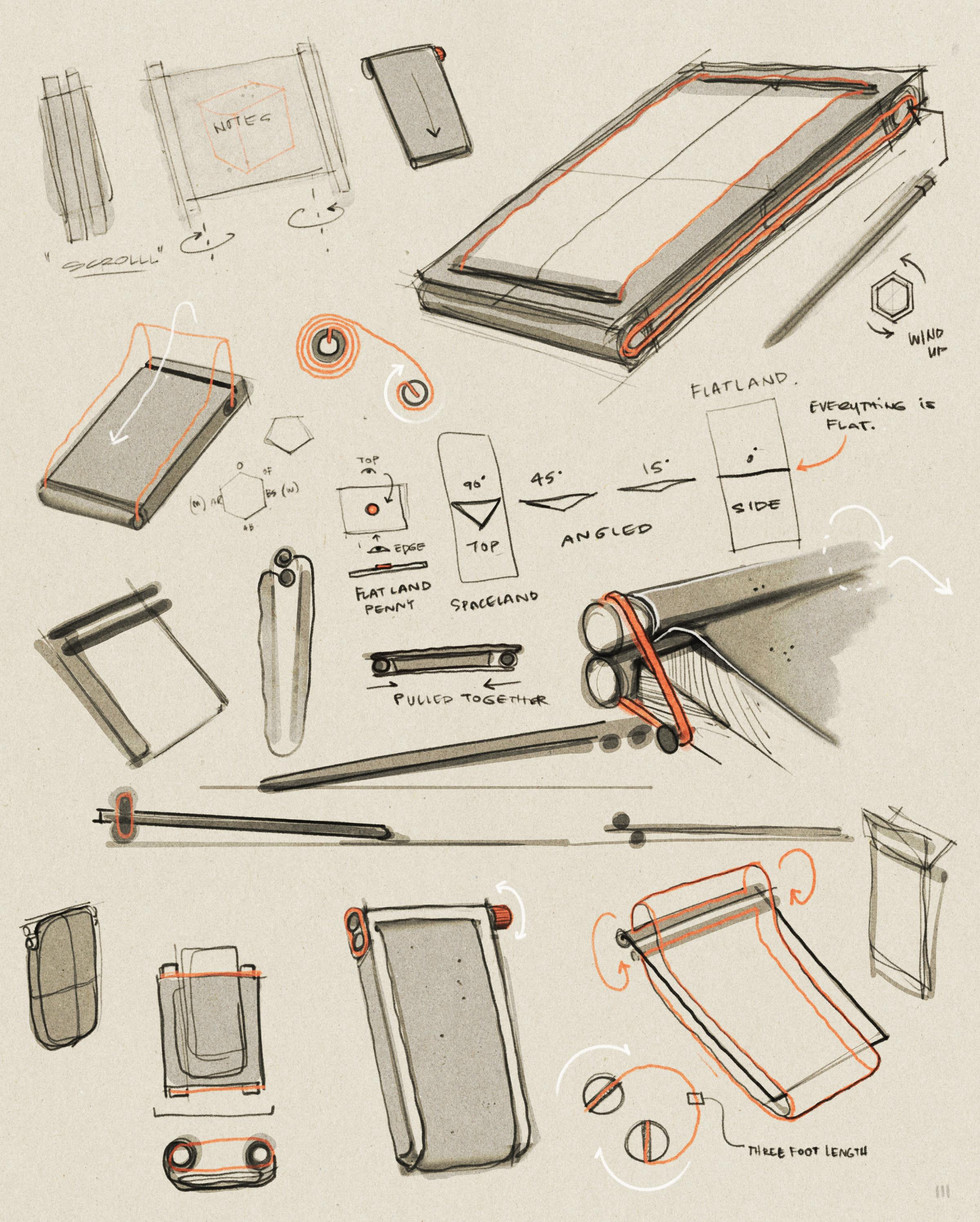 Sketchbook 2020 04 18 - 02.jpg