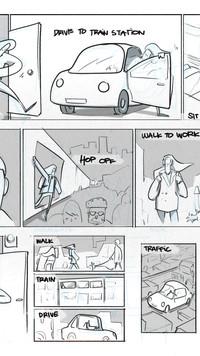 DSID121 Storyboard 01.jpg