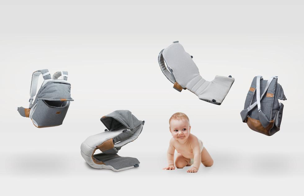 Ru Baby Carrier - Matt Marchand31.jpg
