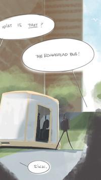 Roamstead Sketch 043-Bus1.jpg