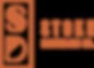 Main_logo_color_edited.png
