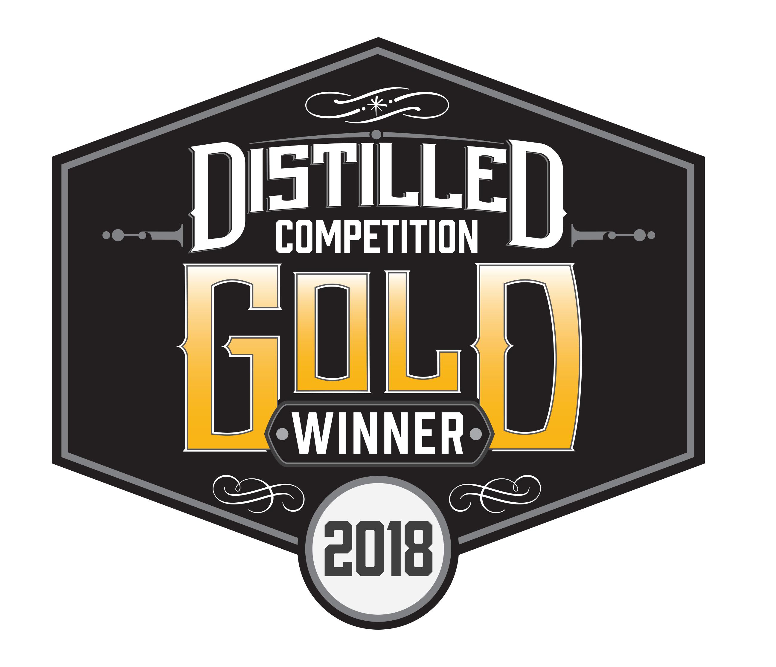 Distilled-Medallion-Gold