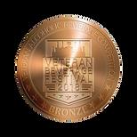 VABC 2018 Award Bronze.png