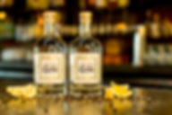 PVG Masters Bar 2B 4mb.jpg