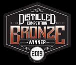 Distilled-Medallion-Bronze.png