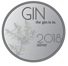 silver-theginisin.png