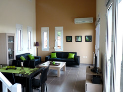 salon villa hermes