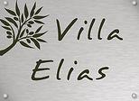 VILLA ELIAS.jpg