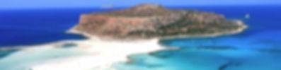 Location de villas en Crète