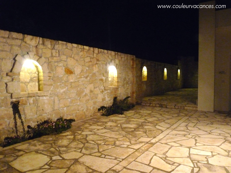 Villa Penelope Crete