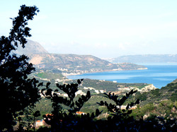 vue mer villa hermes