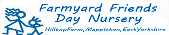 farmyard friends.png