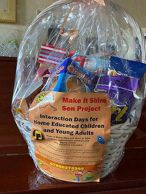 Sweet hamper FB give away 040920.jpg
