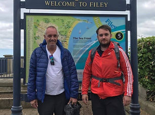 Ray%20and%20Craig%20Fraser%2079%20miles%