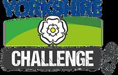 Yorkshire-Challenge-400.png