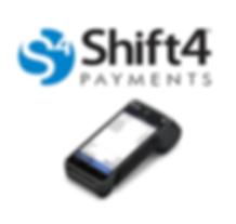 Shift 4 Web Image.png