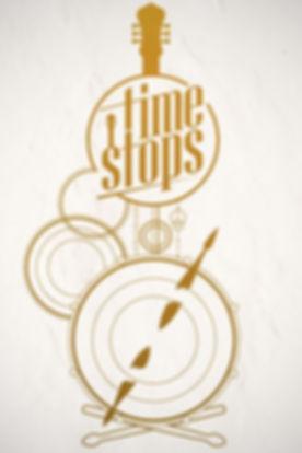 Timestops-Concierto_JamesJoyce-IG_Stories_edited_edited_edited.jpg