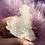 Thumbnail: ✧ Ice Queen ✧
