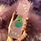 Thumbnail: ✧ Glow Worm Bookmark ✧