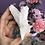 Thumbnail: Scolecite Angel 4