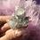 Thumbnail: ✧ Nebula Twilight ✧